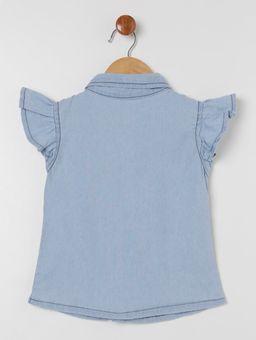 137397-camisa-burile-azul-pompeia2