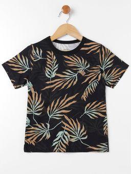 137400-camiseta-fico-est-preto