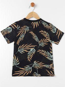 137400-camiseta-fico-est-preto1