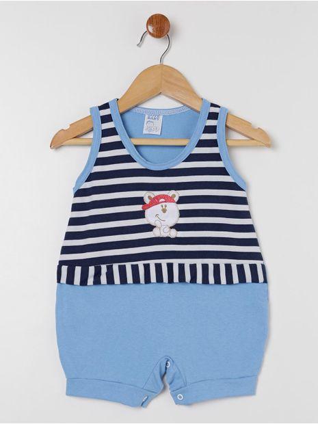 137435-macacao-love-baby-marinho-azul-pompeia2