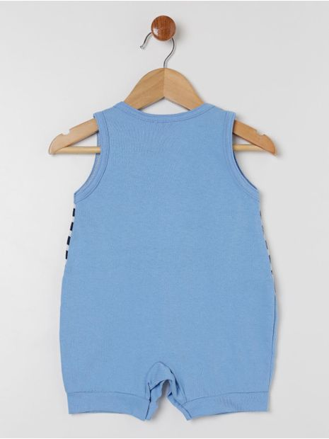 137435-macacao-love-baby-marinho-azul-pompeia1