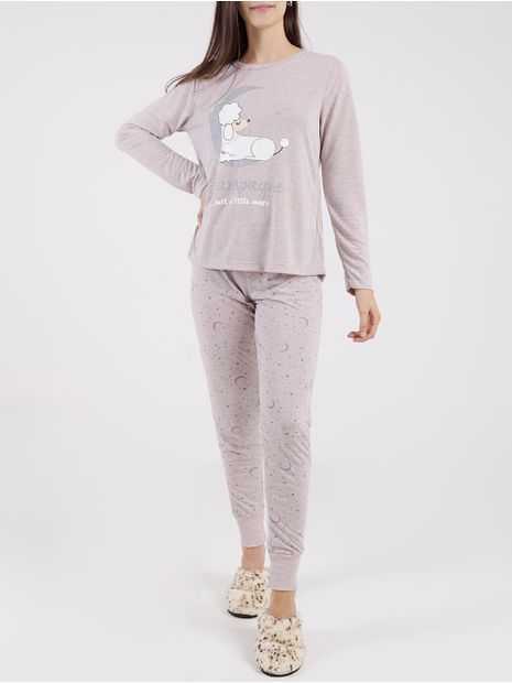 140931-pijama-adulto-feminino-dk-mescla-rose-pompeia2