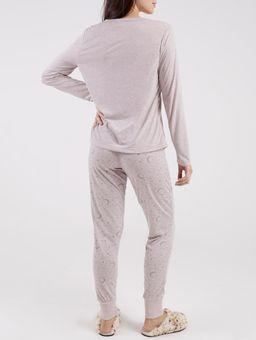140931-pijama-adulto-feminino-dk-mescla-rose-pompeia1