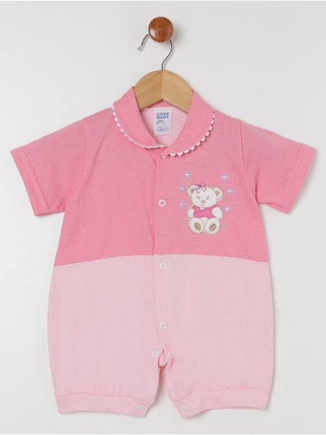 137437-macacao-love-baby-rosa-claro-pompeia1