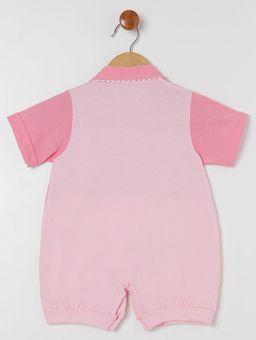 137437-macacao-love-baby-rosa-claro-pompeia2