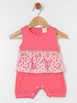 137521-macacao-bebe-sininho-baby-coral