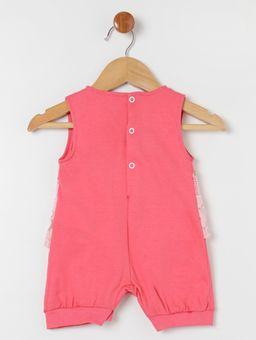 137521-macacao-bebe-sininho-baby-coral1
