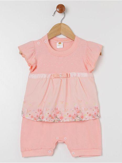 137522-macacao-bebe-sininho-baby-pessego-pompeia2