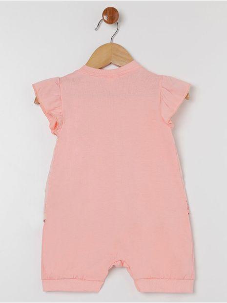 137522-macacao-bebe-sininho-baby-pessego-pompeia1