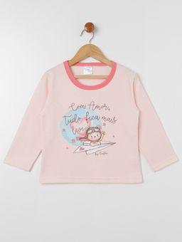 139369-pijama-izitex-kids-salmao-bebe-salmao