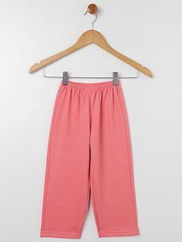 139369-pijama-izitex-kids-salmao-bebe-salmao3