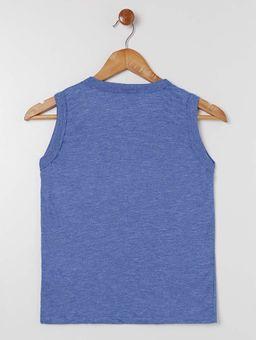 137574-camiseta-fisica-bicho-bagunca-azul-pompeia2