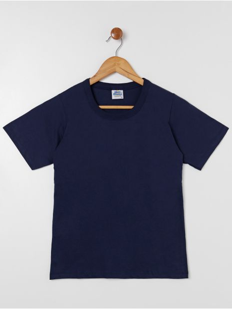 137575-camiseta-bicho-bagunca-marinho-pompeia1