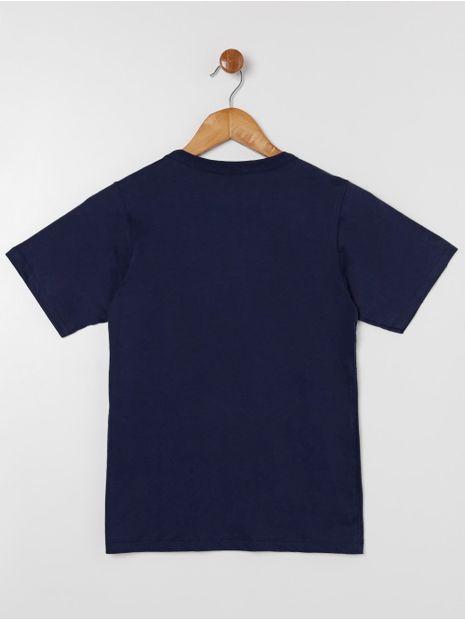 137575-camiseta-bicho-bagunca-marinho-pompeia