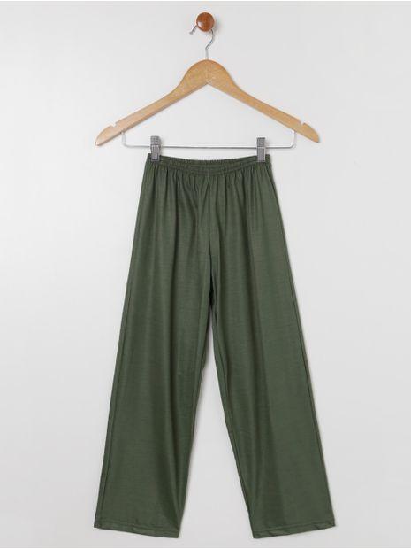 139370-pijama-izitex-teen-cinza-musgo3