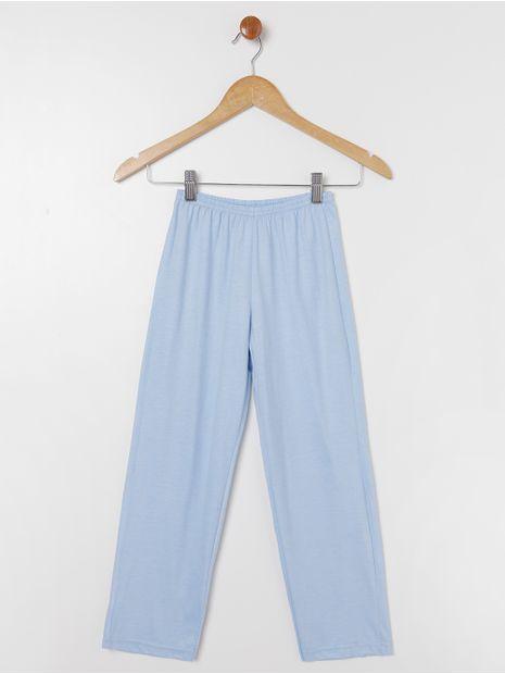 139371-pijama-izitex-teen-mescla-azul3