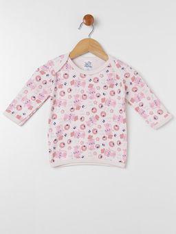 140303-pijama-segatinho-rosa-gatinha
