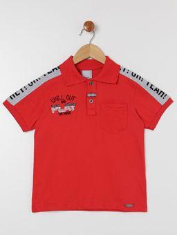 137787-conjunto-angero-vermelho-pompeia1