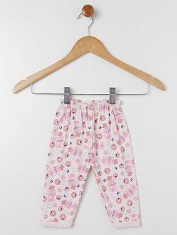 140303-pijama-segatinho-rosa-gatinha3