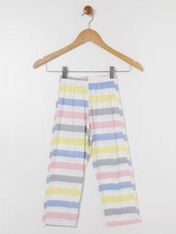 139385-pijama-estrela-e-luar-rosa3