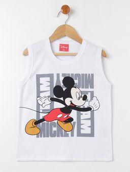 137948-camiseta-regata-disney-est-branco