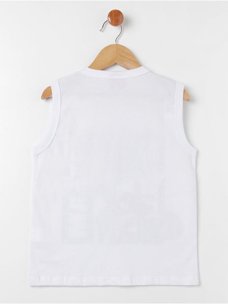 137948-camiseta-regata-disney-est-branco1