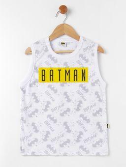 138157-camiseta-regata-batman-branco
