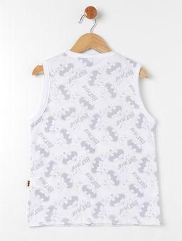 138157-camiseta-regata-batman-branco2