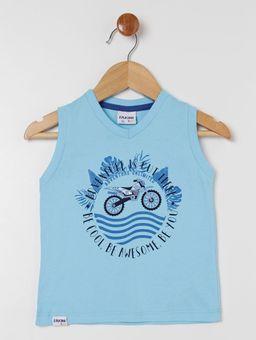 138161-conjunto-regata-fakini-azul-pompeia4
