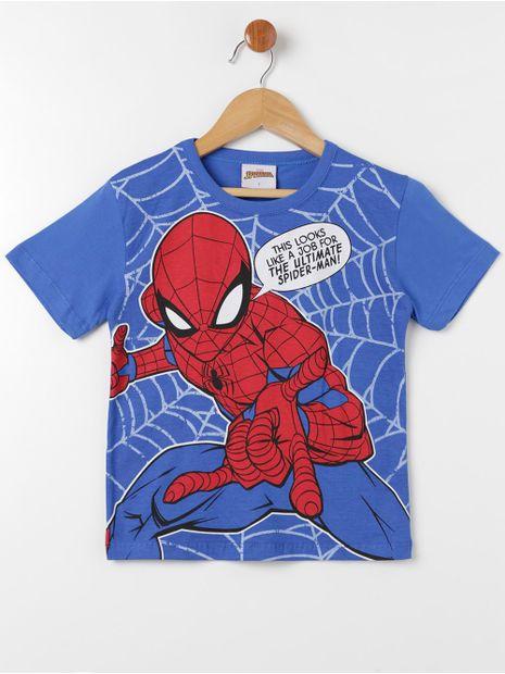 138166-camiseta-spiderman-est-azul-escuro