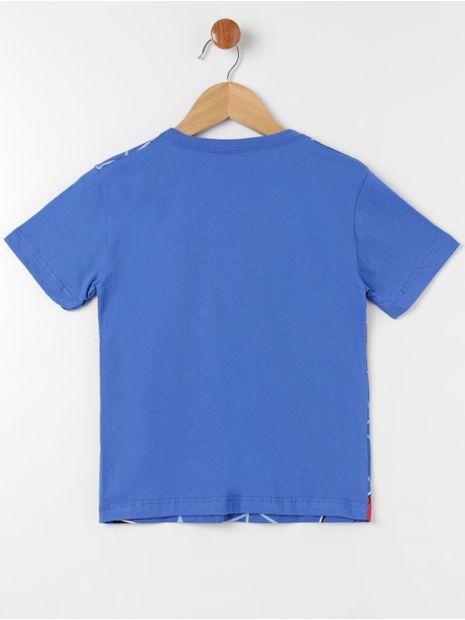 138166-camiseta-spiderman-est-azul-escuro1