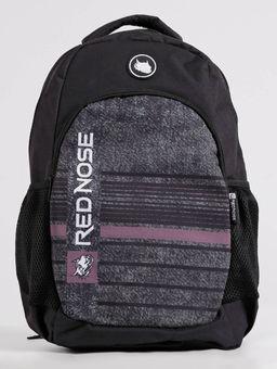 139060-mochila-estampada-preto2