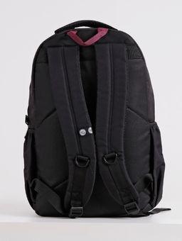 139060-mochila-estampada-preto