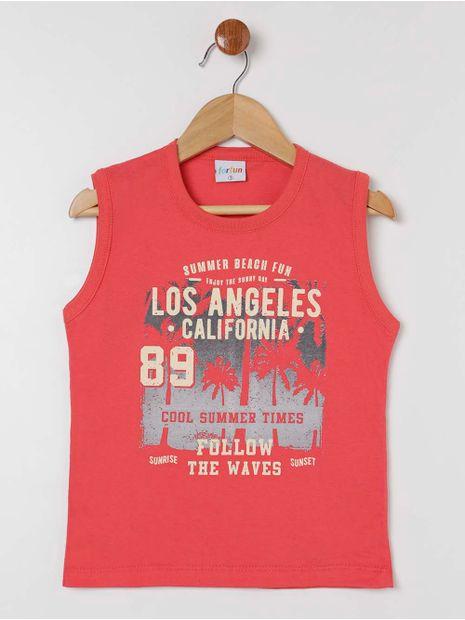 138171-conjunto-for-fun-vermelho-pompeia2