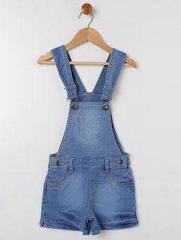 123343-jardineira-imports-baby-azul2