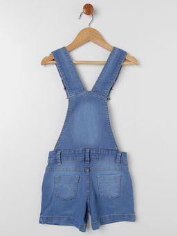 123343-jardineira-imports-baby-azul3