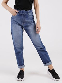 139703-calca-jeans-adulto-play-denim-azul4
