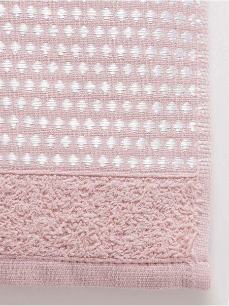 138285-toalha-banho-atlantica-veludo-rosa2