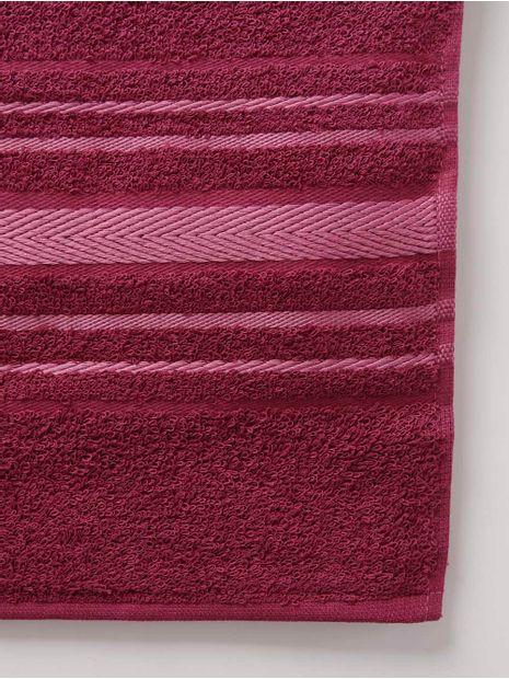 141178-toalha-banho-teka-luiza-2083