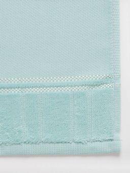 137689-toalha-social-dohler-artesa-nalle-verde1