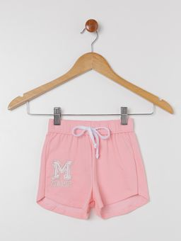 138177-conjunto-disney-branco-rosa-flamingo-pompeia4