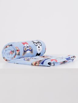 141718-manta-solteiro-bene-casa-azul-cachorro2