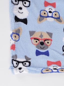141718-manta-solteiro-bene-casa-azul-cachorro