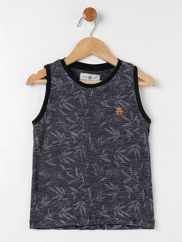138271-camiseta-regata-g-91-est-preto