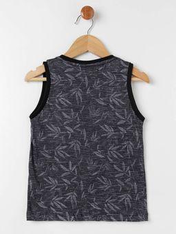 138271-camiseta-regata-g-91-est-preto2