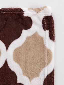 141718-manta-solteiro-bene-casa-marrom-caramelo