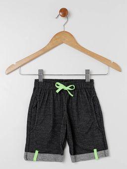 138478-bermuda-patota-toda-jeans-preto-pompeia2