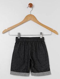 138478-bermuda-patota-toda-jeans-preto-pompeia1