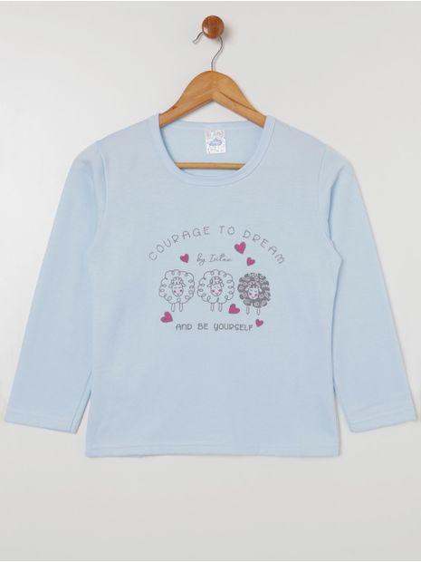 139357-pijama-izitex-teen-celeste