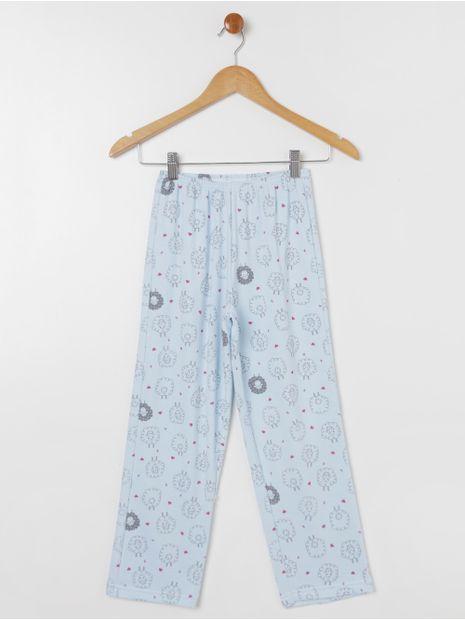 139357-pijama-izitex-teen-celeste3